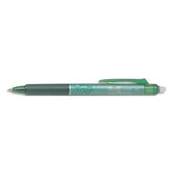 MULTILECTURES CE1 - LIVRE...