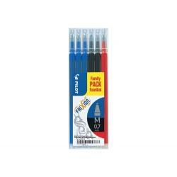 LES COULEURS DU FRANCAIS...