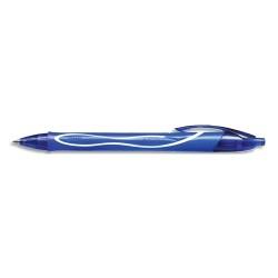 CLR 1000 PROBLEMES CM -...