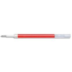 MOT DE PASSE FRANCAIS CM1 -...