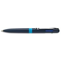 MOT DE PASSE FRANCAIS CM2 -...