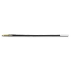 READING TIME ROBIN HOOD CM1...