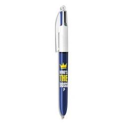 LE BIBLIOBUS N  32 CP/CE1 -...