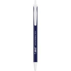 A PORTEE DE MATHS CM1 -...