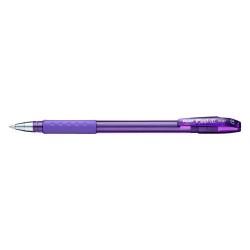 LE BIBLIOBUS N  36 CE2 -...