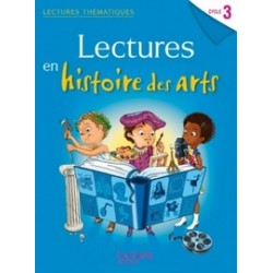 LECTURES THEMATIQUES CYCLE...