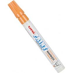 MISSION  NOISETTES  NIVEAU...