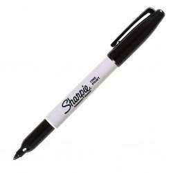 ADIEU POMPEI NIVEAU 3 -...