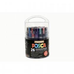 FICHES POUR L'ELEVE :...