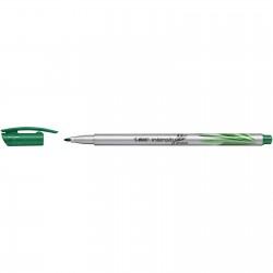 PETIT ATELIER D'ARTISTE AU...