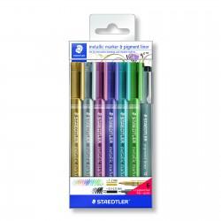 VIVRE LES SCIENCES CE2 ELEVE