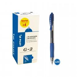 CHAMPIONS IN ENGLISH CM1...