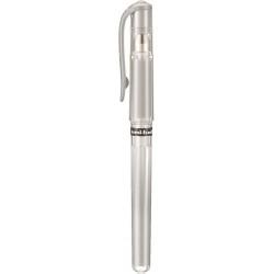 CUP OF TEA ANGLAIS CM1 -...