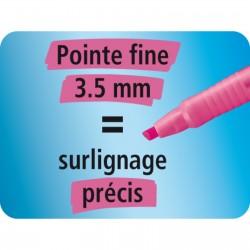 C'EST A LIRE CE1 - LIVRE DE...