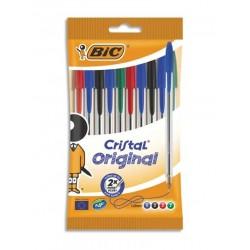 MATHS TOUT TERRAIN CE2 LDM 09
