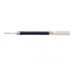 PLACE AUX MATHS CP FICH. NE 09
