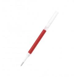 PLACE AUX MATHS CE1 MAITRE 09