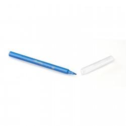 AU RYTHME DES MATHS CE2 - MANU