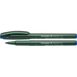 LITOURNELLE CP CAHIER ACTIVITE