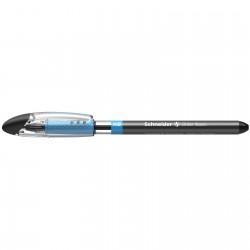 MOTS EN HERBE CM2 PROGR 2008