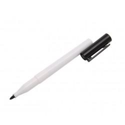 GAFI CP EXERCICES 2 - VOL2