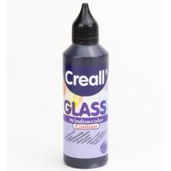 BEBE DE CRISTAL
