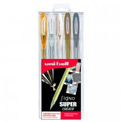 L'ORTHOGRAPHE UN CASSE TETE CH