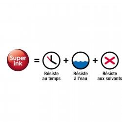 TERRE DES MOTS CE2 MANUEL 2014