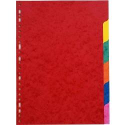 HOP IN CYCLE 3 NIVEAU 2 CM1...