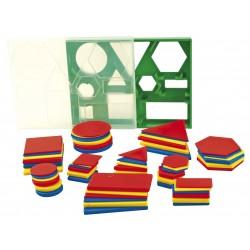 QUE D'HISTOIRES CE1 SERIE 1...