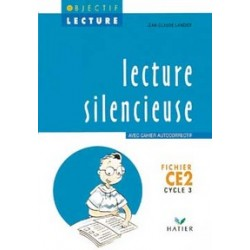 OBJECTIF LECTURE - LECTURE...