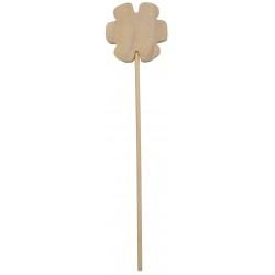 CONNAITRE - GEOMETRIE CM1