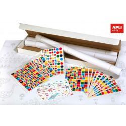CONNAITRE - SCIENCES ET...