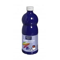 FICHIER D'EVALUATIONS ET DE...