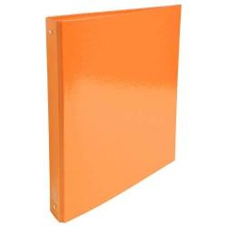 EURO MATHS CP, FICHIER DE...