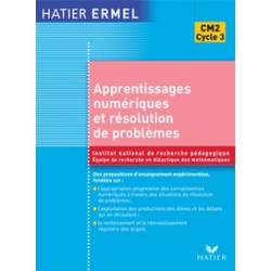 ERMEL - APPRENTISSAGES...