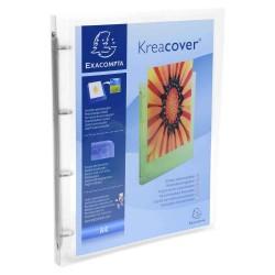 ERMEL - APPRENTISSAGES...