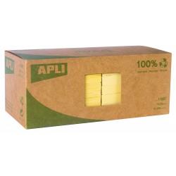 RIBAMBELLE CP - J'APPRENDS...