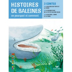 FACETTES BIBLIOTHEQUE CE1 -...