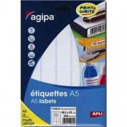 CAP MATHS CP ED. 2009 -...