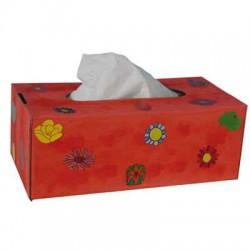 A TIRE-D'AILE CP ED. 2011 -...