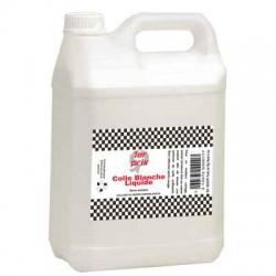 RIBAMBELLE CP SERIES BLEUE...