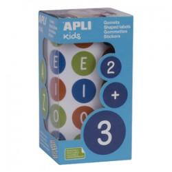 ETINCELLES FRANCAIS CE1 ED....