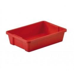FICHIER LECTURE CP NIVEAU 2