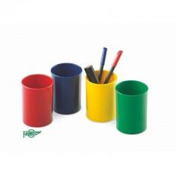 JUSTINE ET CIE CP - CAHIER...