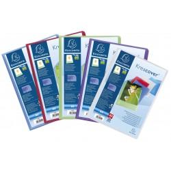 LE NOUVEAU MATH ELEM. CE1 -...
