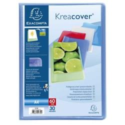 JUSTINE ET COMPAGNIE CE1 -...