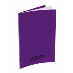 JUMPER CM1 - MANUEL ELEVE