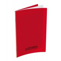 FRANCAIS - ETUDE DE LA...