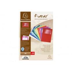 HISTOIRE GEOGRAPHIE...